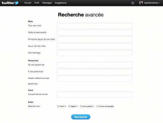 twitter-Recherche-avancee-operateurs