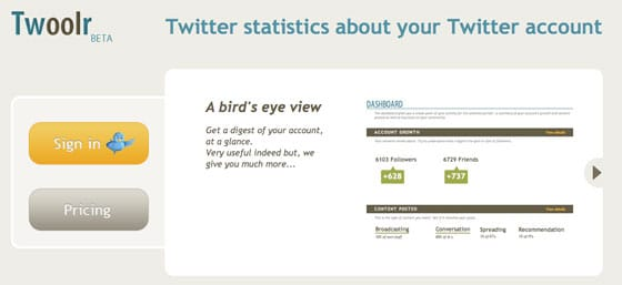 twoorl-application-twitter-analytics-compte