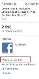 abonnement-pages-facebook-flux-rss