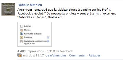 actualite-facebook-1
