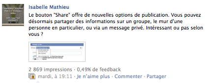 actualite-facebook-2