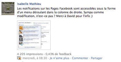 actualite-facebook-3