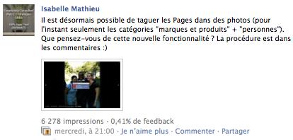 actualite-facebook-4
