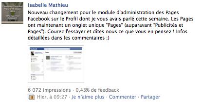 actualite-facebook-5