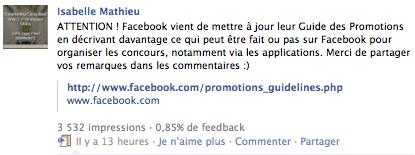 actualite-facebook-6