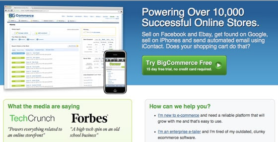 application-facebook-e-commerce-big-commerce