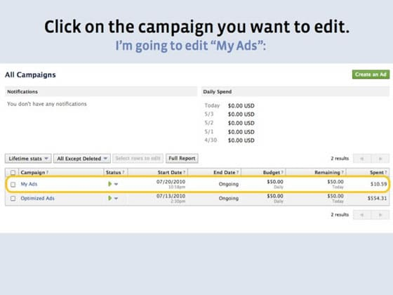 choisir-campagne-annonces-facebook