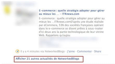 facebook-application-tierce-fil-actualite-NetworkedBlogs