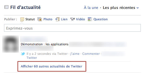 facebook-application-tierce-fil-actualite-twitter