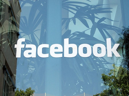 facebook-foret