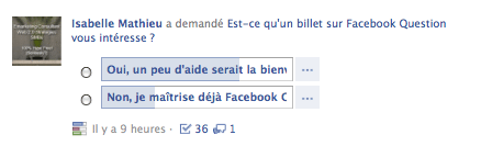 facebook-question-publication-intégrale