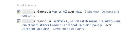 facebook-question-publication-partielle