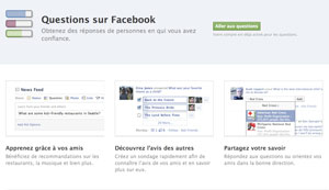 lancement-facebook-question-france