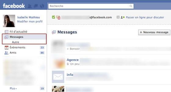 messagerie-facebook-dossier-messages-autre