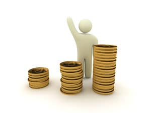 previsions-revenus-annonces-publicitaires-medias-sociaux-2015