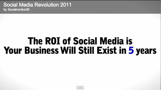 Social-Media-Revolution-2011-statistiques-erik-qualman