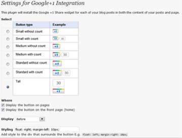 google-plugin-wordpress-1
