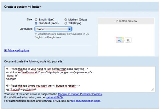 google-webmaster-google-1