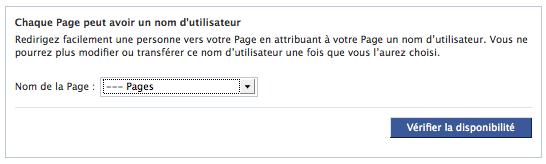 modifier-url-page-fan-facebook