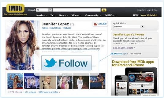 twitter-lance-nouveau-bouton-follow