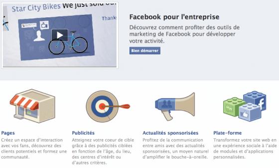 facebook-pour-l-entreprise
