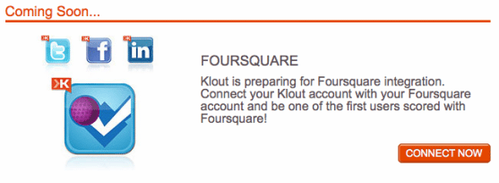 klout-influence-foursquare