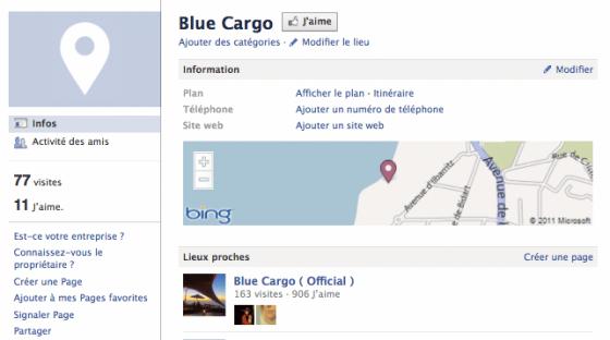 page-lieux-facebook-doublon