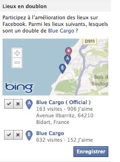 page-lieux-facebook-doublon-module