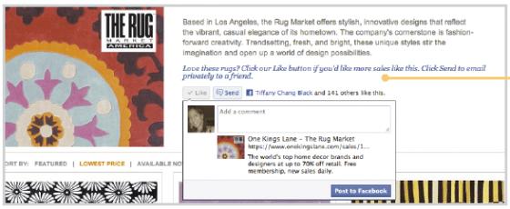 permettre-encourager-j-aime-facebook