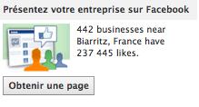 presenter-votre-entreprise-locale-sur-facebook