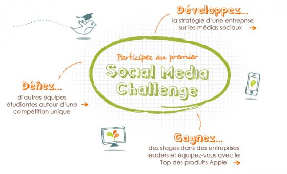 viadeo-social-media-challenge-etudiants