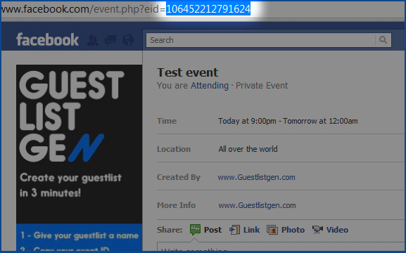 Guestlistgen-creer-liste-invites-evenements-facebook-pdf