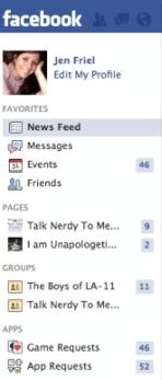 barre-navigation-gauche-facebook