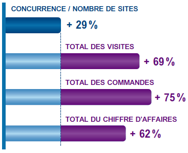 concurrence-nombre-sites-e-commerce-tpe-pme-france-etude-2011