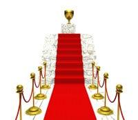 conseils-ecrire-titres-exceptionnels-article-blog