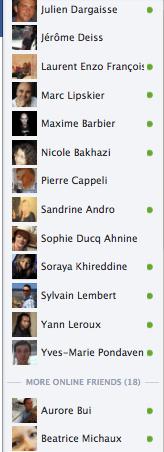 liste-chat-facebook