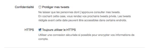 protocole-HTTPS-twitter
