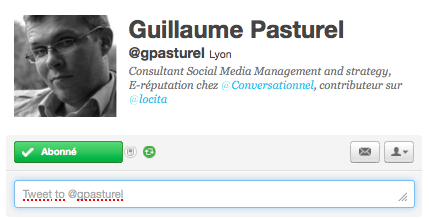 tweet-to-twitter