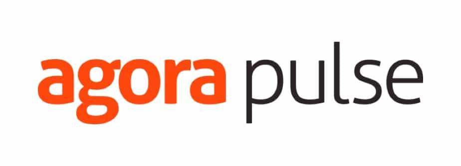 agora_pulse