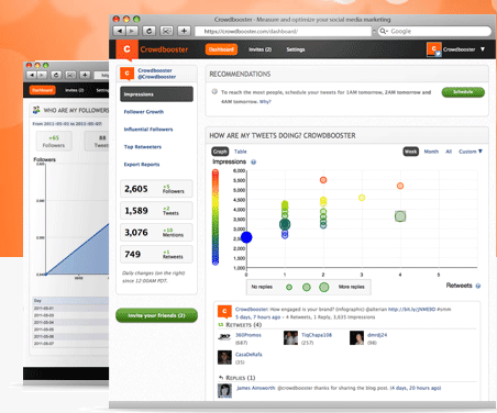 crowdbooster-beta-publique-analytics-twitter