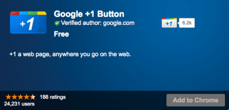extension-google-chrome-bouton-plus-one