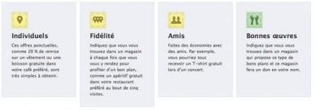 facebook-bons-plans-deals