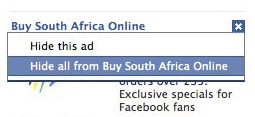 facebook-hide-all-from-advertiser-option