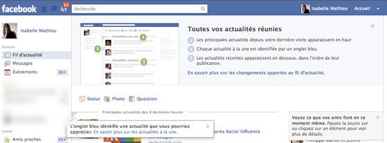 facebook-nouveau-fil-actualite