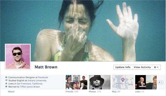 facebook-timeline-profil