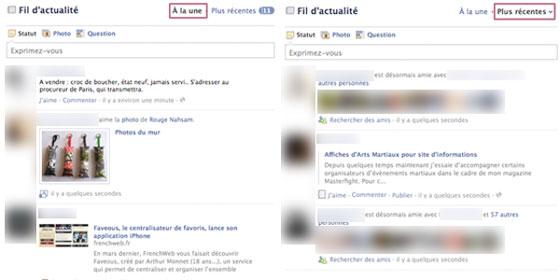 fil-actualite-facebook-a-la-une-plus-recentes