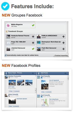 hootsuite-gestion-groupes-profils-facebook