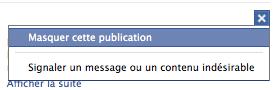 masquer-publication-facebook