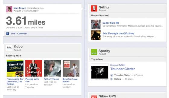 nouveau-profil-facebook-activites-interets