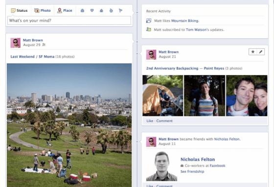 nouveau-profil-facebook-actualites